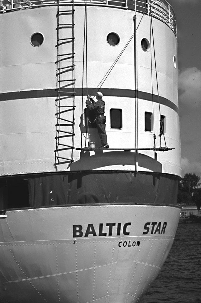 stoccolma---baltic-star